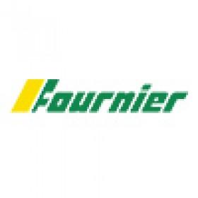 Jérémi Fournier | Vice-président Opération & logistique