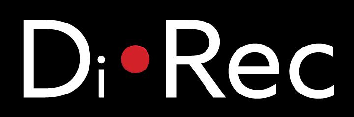 Logo Di-rec